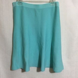 NWT Romeo Juliet Couture Skirt Sz L